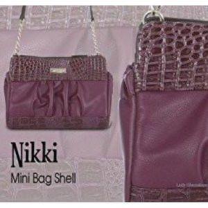 MICHE Nikki Petite Shell